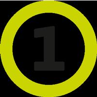 icona01_